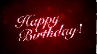 happy birthday ashlyn