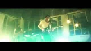 Rico Blanco - Yugto (original music video)