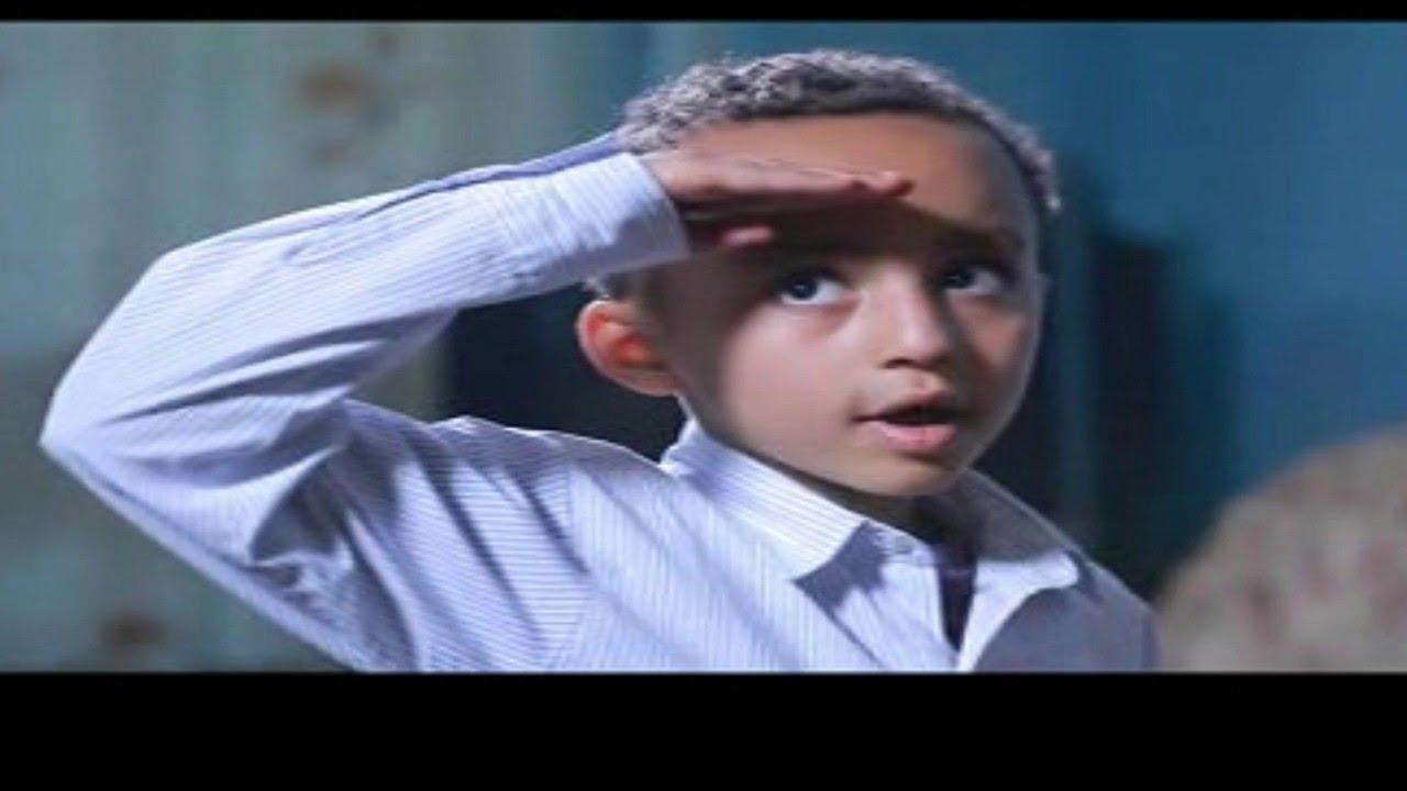 Yetefaw Lij Film Sound Track by Esubalew Yetayew (YesHi)