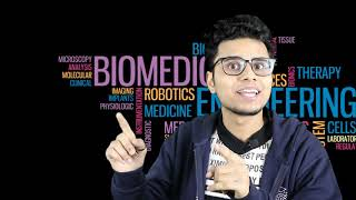 B Tech in Biomedical Engineering | Know Jobs, Career, Salary after Biomedical | All schools colleges