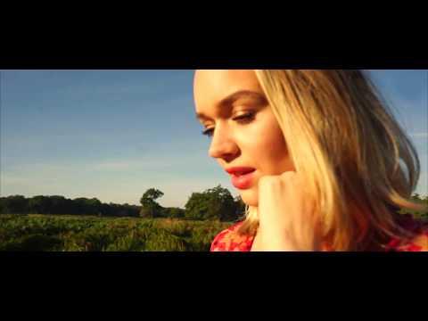 Circumnavigate // Secret (Official Video)