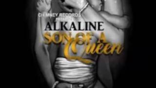 New Alkaline Official Video Son Of A Queen