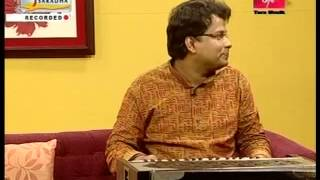 Kaushik Dhwani - Ayo Ri Basanta - Anol Chatterjee