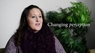 Rachel Covid and Mental Health