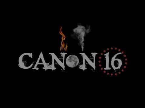Didin Klach  La Canon 16 Nik La Polis 2017
