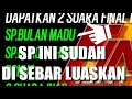 Sang Juara Suara Walet Battle  Sp Bulan Madu By A Shahid  Mp3 - Mp4 Download