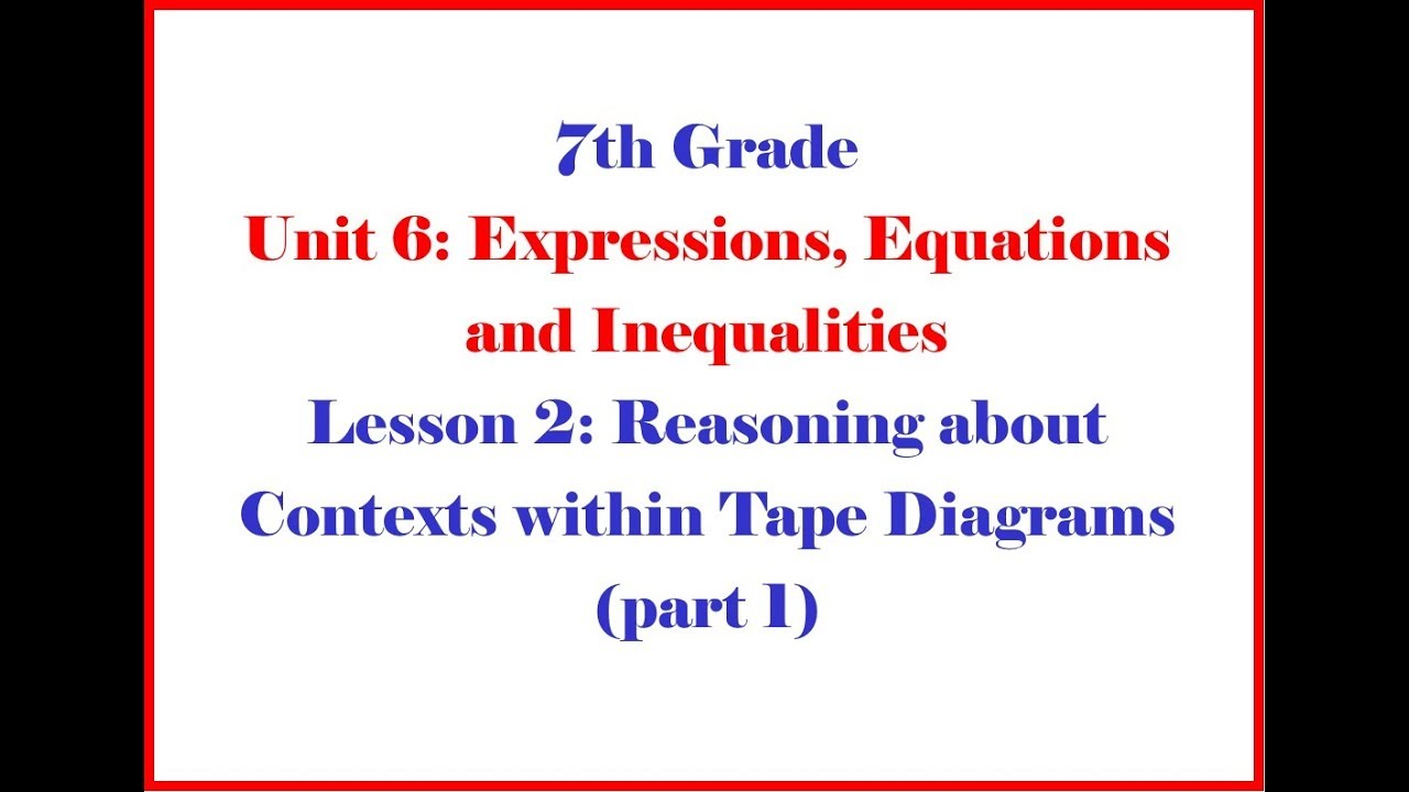 Homework help for algebra 2