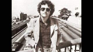 Randy Newman - In Germany Before the War - Album Version [HD](Will be uploading the rest of Little Criminals over the next few days, followed by Good Old Boys and Sail Away :), 2011-12-31T06:32:21.000Z)