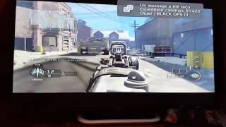 BO3 (ps3) gameplay en MME