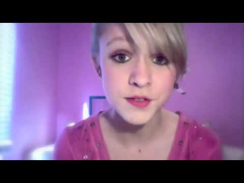 dating tips for shy teenage girl