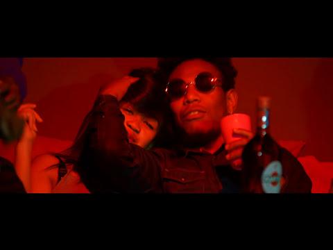 LAMTAH  feat Malm - FONAFONA