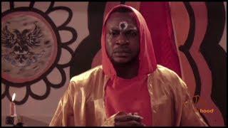 Ara (Thunder) Latest Yoruba Movie 2018 Premium Starring Odunlade Adekola | Toyin Abraham