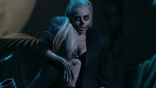 Lady Gaga - Marry The Night Live at The 54th Grammy Nominations Concert (November 30th 2011)