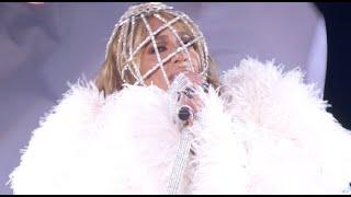 Jennifer Lopez fogyás 2021 hogyan lehet fogyni a mellkason