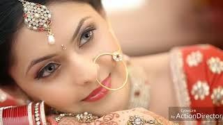 Sona Chandi Kya Karenge Pyaar Mein Sone Jaise gun hai mere yaar main