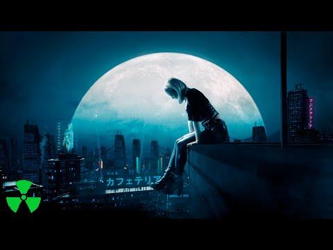 BEAST IN BLACK - Moonlight Rendezvous (OFFICIAL MUSIC VIDEO)