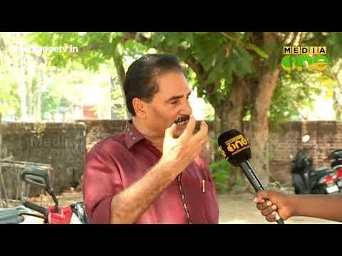 വികസനം തുണക്കുമെന്ന് എന്.കെ പ്രേമചന്ദ്രന് | Kollam | NK Premachandran | UDF