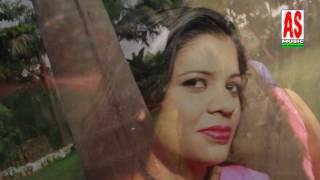 Akhiya mai bas Gail ba singer anil sukla as film entertainment house