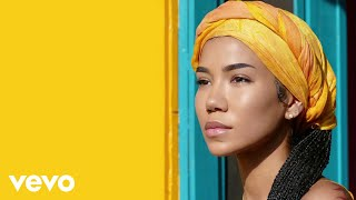 Jhené Aiko - B.S. ft. H.E.R. (Official Audio)