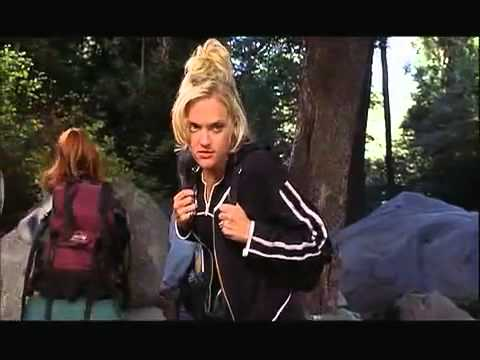 the parent trap 1998 full movie watch online free