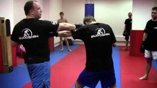 Видео уроки бокса для начинающих