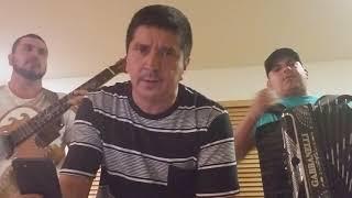 El corrido de Rafa Márquez y Julion Álvarez