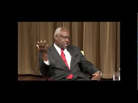 The Constitution Turns 225 with Clarence Thomas and Akhil Amar