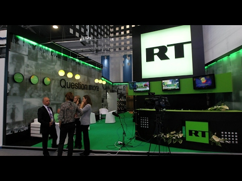Caller Unsure Whether RT Can Be Trusted