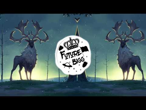Bryce Fox - Horns (STéLOUSE Remix) - (FutureBigg)