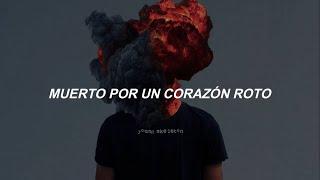 Green Day - X-Kid (subtitulada al español)