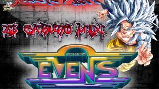 Baixar El DiAbLo Dj Gerard Mix SONIDO EVENS
