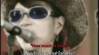 Video : SAT3310M TH-Trans : neorosifix ENG - Trans : JpopAsia Subti...