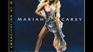 Mariah Carey-So Lonely ft Twista