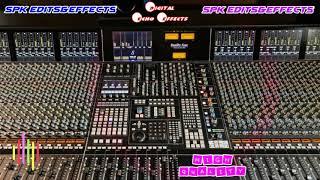 Santhaiku Vantha Kili😍 Song Digital Echo Effects ❣️Songs Tamil Echo Songs 💓Rajini Songs✨Love songs❣️