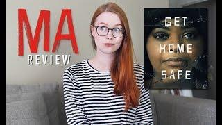 MA (2019) MOVIE REVIEW