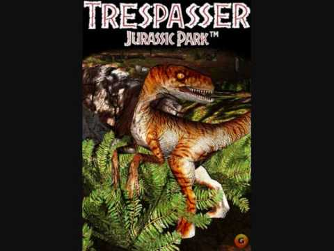 Free Jurassic Park Trespasser Full Version Download