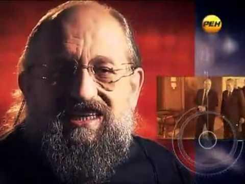 Анатолий Вассерман - Открытым текстом 15.02.2013