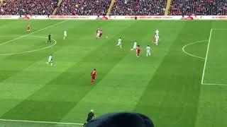 محمد صلاح «القياسي» يقود ليفربول لوصافة «البريمييرليج» بفوز ساحق على ويست هام (فيديو) | المصري اليوم