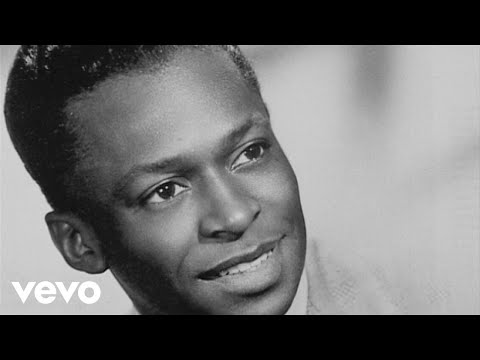 Miles Davis - Addicted to Heroin (from The Miles Davis Story)