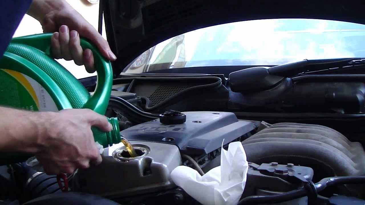 La laguna 3 filtro la gasolina de combustible
