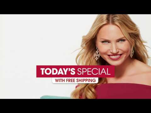 HSN | HSN Today: Kitchen Essentials 01.24.2017 - 08 AM