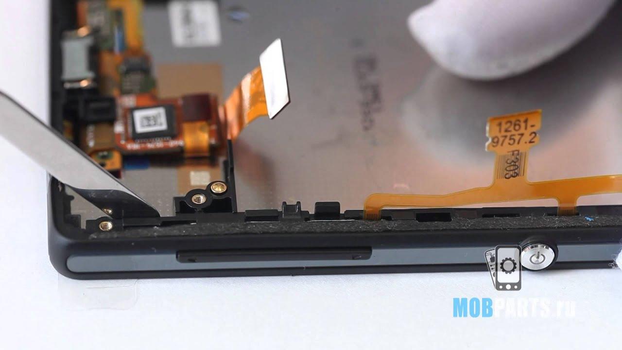 Аккумулятор sony xperia zl l35h, xperia c s39h 2300mah оригинальный x longer. 40 руб. В корзину. Есть в наличии. Можно забрать сегодня в 2 магазинах или заказать доставку по минску и беларуси. Аккумулятор sony ericsson w508, w910, w380, zylo 1050mah li-ion megaforever (польша). 8 руб.
