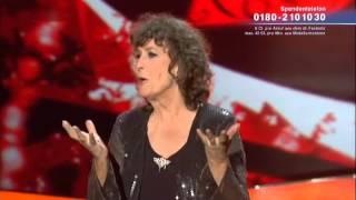 Siw Malmkvist - Liebeskummer lohnt sich nicht  2014