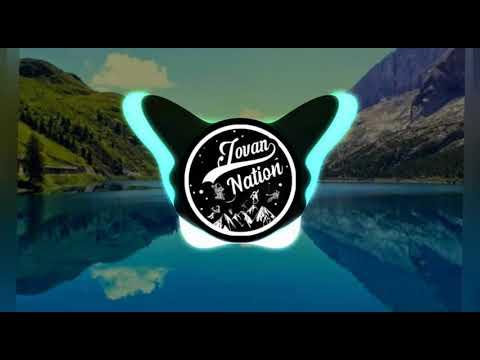 IDN Remix - DJ RAHMAT TAHALU FT FEBRY HANDS FT YOGA FRIZRELLO - M