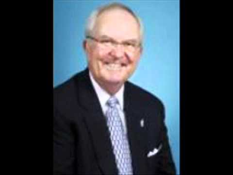 "A Tribute To The Career Of The ""Voice Of The Tar Heels"" Woody Durham"