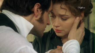 North & South - ending