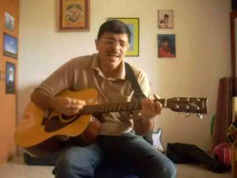 Balleleka Balleleka Ar Rehman Guitar Chords And Strumming Tamil Song