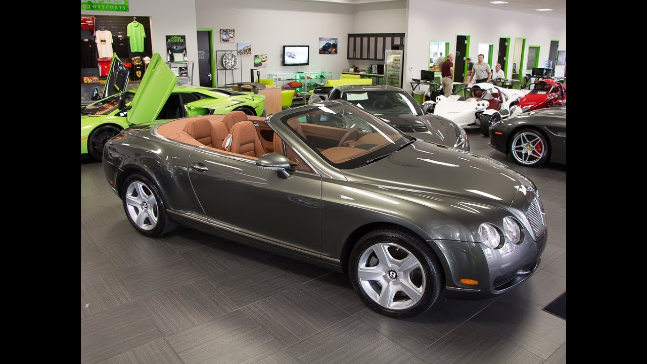 manchester flying auto co bentley cars spur for greater sale oldham in uk motors local used