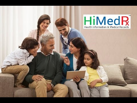 himedrx-smart-app-on-mobile-(health-records-on-blockchain)
