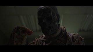 Франкенштейн против мумии / Frankenstein vs. The Mummy ( 2015 )